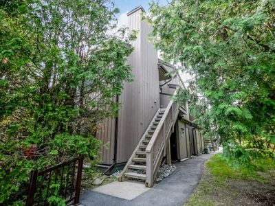 Photo for Spencer Condo 1 (Cranberry) fully renovated inside (2019)