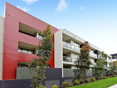 Photo for Primrose Apartment Glen Waverley