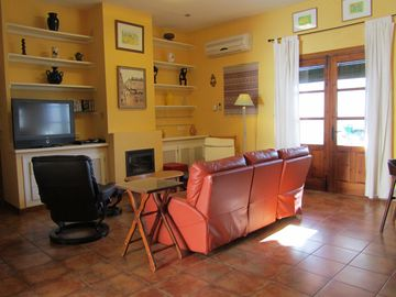 Search 57 holiday lettings