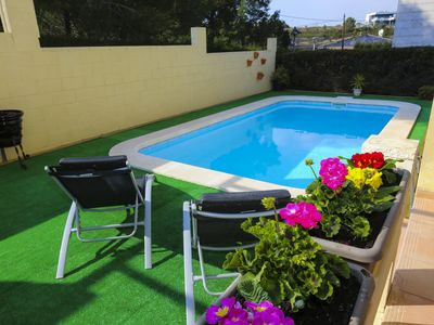 Photo for 4BR House Vacation Rental in Salou, Tarragona