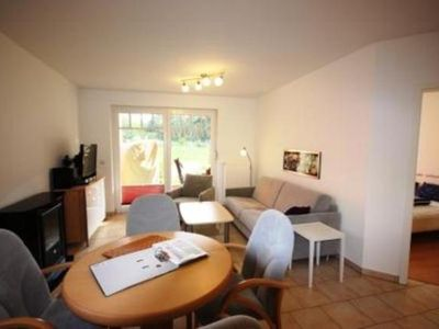 Photo for Seagull Type A - Holiday Park Streckelsberg * 10 minutes to the Baltic Sea beach *.