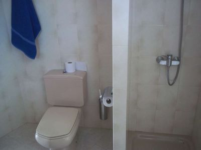 Photo for 2 bedroom Villa, sleeps 4 with FREE WiFi