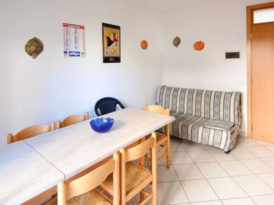 Photo for Apartment Casa Chiara (ROM152) in Rosolina Mare - 5 persons, 2 bedrooms