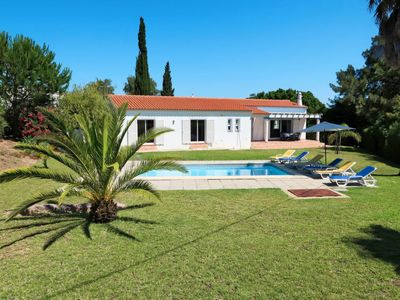 Photo for Vacation home Monte Quercus (PRH100) in Porches - 6 persons, 3 bedrooms