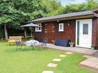 Photo for 1 bedroom accommodation in Charlton Musgrove, Wincanton