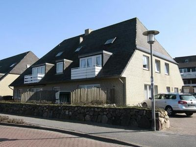 Photo for Holiday flat Dünenblick, Westerland  in Sylt - 6 persons, 3 bedrooms