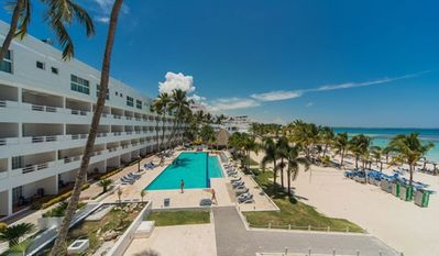Photo for Boca Chica 1 Bedroom Presidential Suites