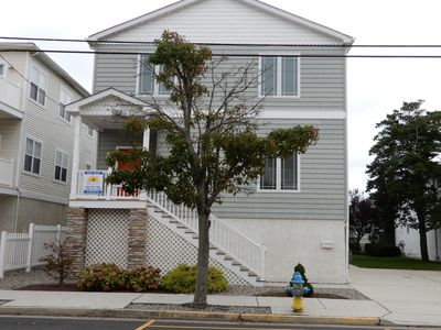 Photo for Living LARGE! 5+ BRs! BEST Large FAMILY Rental! Sleeps 20! 8/17 WEEK OPEN!