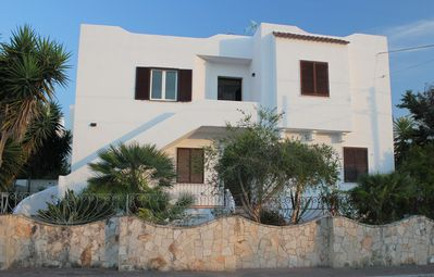 Photo for Beautiful house near Gallipoli