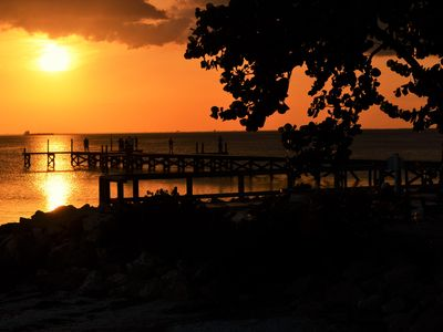 Photo for 2BR Townhome Vacation Rental in Ruskin, Florida