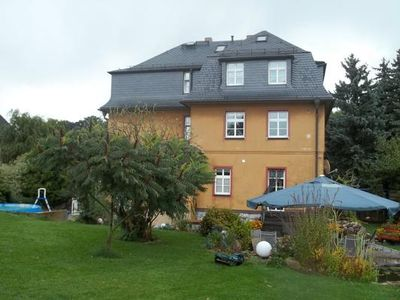 Photo for Holiday apartment Hartenstein for 2 - 8 persons with 1 bedroom - Holiday apartment