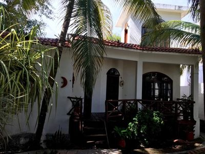 Photo for Caribbean Style Private Home
