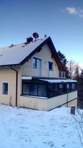 Photo for Holiday house ANNA with three bedrooms.