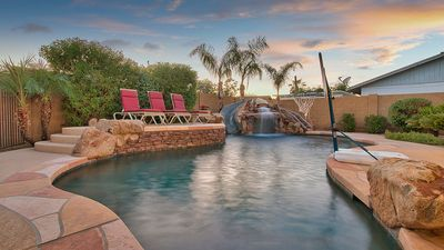 Photo for Scottsdale Perfect for Families