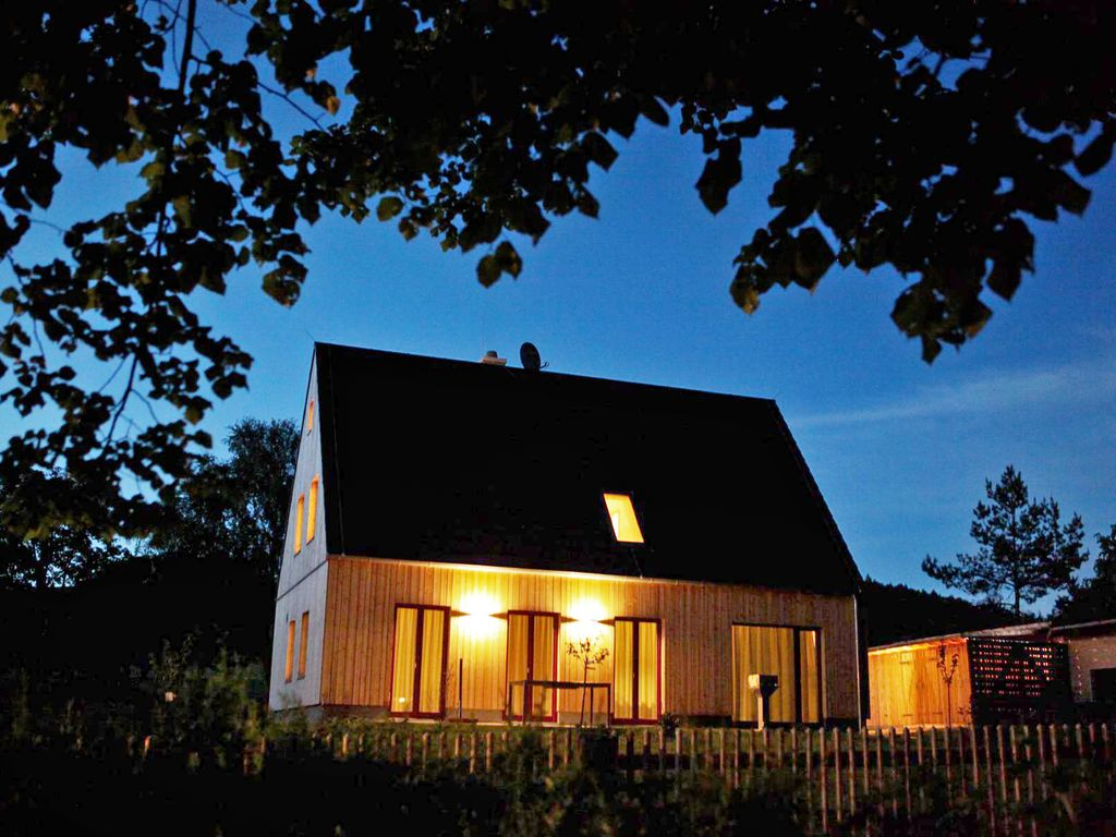 Stylish, comfortable, quiet in the heart of... - VRBO
