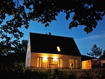 Photo for Stylish, comfortable, quiet in the heart of the National Park Saxon Switzerland