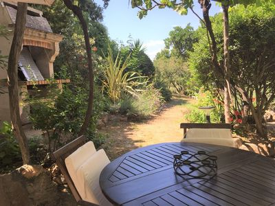 Photo for 2BR Apartment Vacation Rental in PROPRIANO