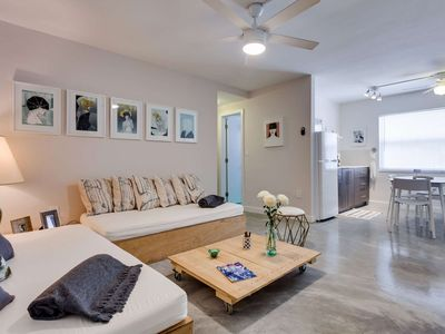 Photo for Wynwood Place 3   Artsy 2BD FREE Parking