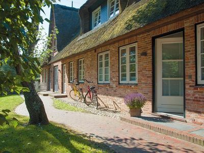 Photo for 2BR Apartment Vacation Rental in Kampen