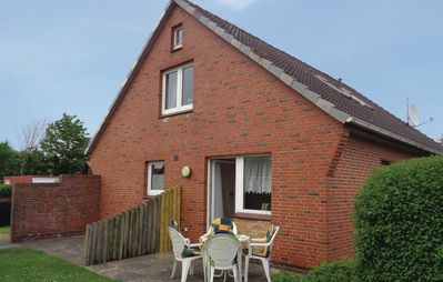 Photo for 1 bedroom accommodation in Friedrichskoog