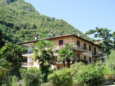 Photo for Apartment Casa Gentile (DGO155) in Dongo - 4 persons, 2 bedrooms