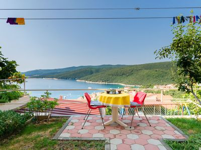 Photo for Apartments Gracijela (70961-A2) - Rabac