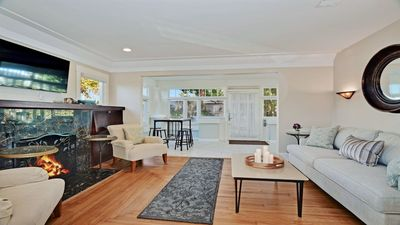 Remodeled Craftsman In Heart Of South Park