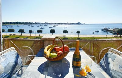 Photo for 0 bedroom accommodation in Umag