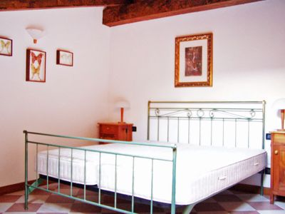 Photo for Apartment Breeze of Lake in Toscolano - 6 persons, 3 bedrooms