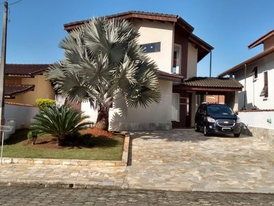 Photo for Beautiful townhouse in gated community with 24 hour security. Spectacular view!
