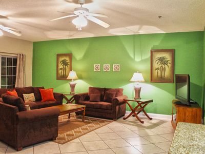 Photo for 6BR Condo Vacation Rental in North Myrtle Beach, South Carolina