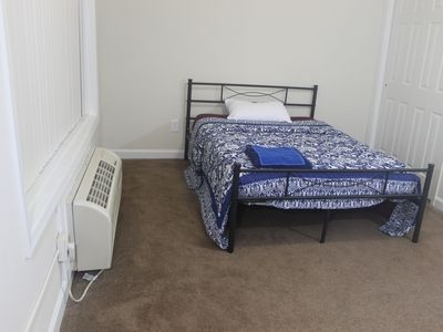 Photo for Full size clean room close to Landover metro