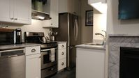 Very charming home in the heart of Burlington