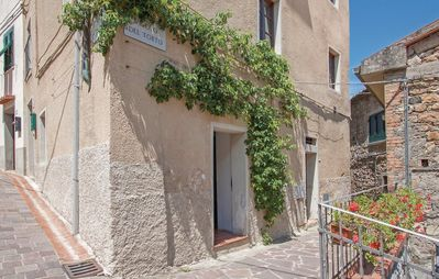 Photo for House Vacation Rental in Orciatico PI