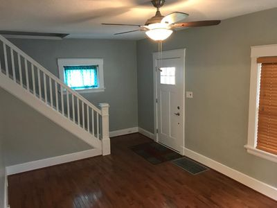 Photo for *Updated 2BR, 2BA Home in the Heart of Madisonville*
