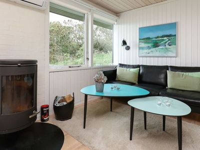 Photo for Vacation home Rødhus in Pandrup - 6 persons, 3 bedrooms