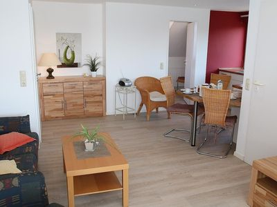 Photo for Apartment / app. for 3 guests with 45m² in Grömitz (59239)