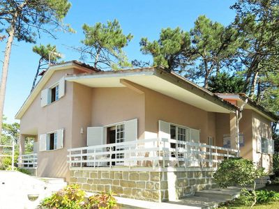Photo for Vacation home Raquel  in Fao/Esposende, Northern Portugal - 10 persons, 5 bedrooms
