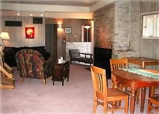 Photo for 2BR House Vacation Rental in Albuquerque, New Mexico
