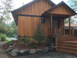 Photo for 1BR House Vacation Rental in Stayton, Oregon