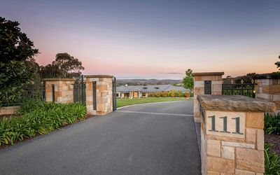 Photo for Grand Holiday House close to Canberra!