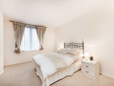 Photo for Luxury 2bed 2bath apartment in Kensington Point West