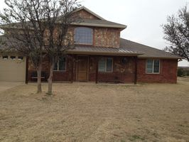 Photo for 4BR House Vacation Rental in Justiceburg, Texas