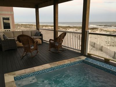 Photo for 7BR House Vacation Rental in Gulf Shores, Alabama