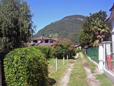 Photo for Apartment with terrace only about 30 meters away from the beach