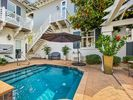 4BR House Vacation Rental in Rosemary Beach, Florida