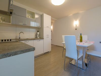 Photo for Apartments Jadranka (66421-A1) - Dramalj (Crikvenica)