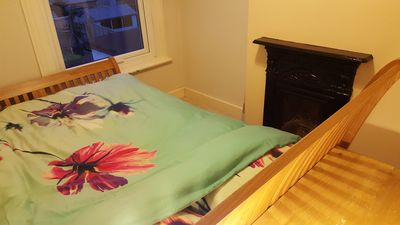 Photo for 1BR House Vacation Rental in Aldershot, England