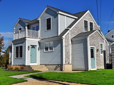 Photo for 5BR House Vacation Rental in Middletown, Rhode Island