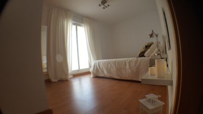 Photo for New apartment, in the area of Puerto Marina with a large terrace